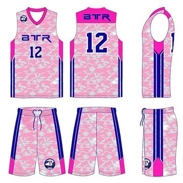 530aed72d761 Picture of Basketball Kit BTR 565 Custom