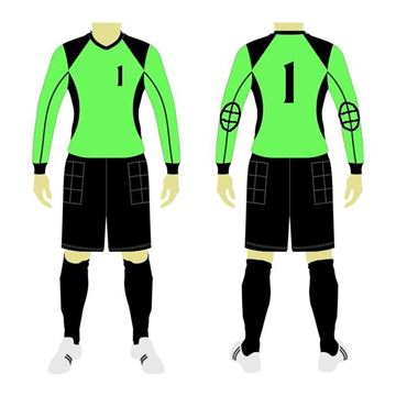 Picture of Beast Keeper Kit Style 142
