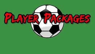Picture for category Player Packages